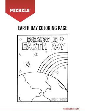 Coloring page thumbnail